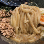 中国めしや 竹竹 -