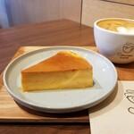 ククーカフェ -