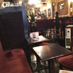 ローヤル珈琲店 -