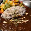 カフェアンドレストラン バスティーユ - 料理写真: