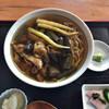 自然食 そゑ川 - 料理写真: