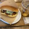 パンの田島 - 料理写真:
