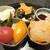 仁修樓 - 料理写真:彩り前菜盛り合わせ