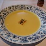 12837922 - コーンスープ