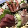 魚がし - 料理写真: