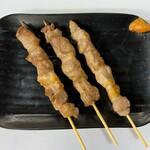 串焼き 勝 - ラム串