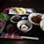 琉球料理 ぬちがふぅ - 料理写真:ぬちがふぅ御膳