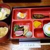 大和屋別館 - 料理写真: