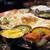 スパイス王国 カレーキング - 料理写真: