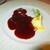 ノーザンテラスダイナー - 料理写真:札幌グランドホテルオリジナルワインで煮込んだ牛タンシチュー ポムピューレを添えて【2020年3月】