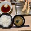 博多天ぷら たかお LECT広島店