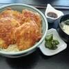 湯ったり館 - 料理写真: