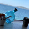 パワービーチ - 料理写真: