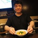 煮込みと惣菜 かん乃