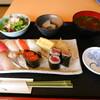 井の上 - 料理写真: