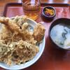 寄ってけ亭 - 料理写真: