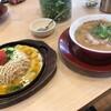 ラーメン横綱 岸和田店