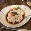 漁川 - 料理写真: