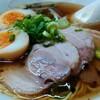 鉄板焼 かわ田 - 料理写真: