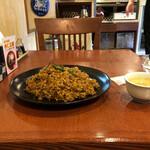 中国旬菜房 幸月 - 料理写真: