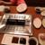 串家物語 - 料理写真:揚げ始める前
