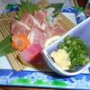京だる - 料理写真: