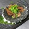 金澤うさぎ - 料理写真: