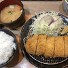 ロマンシング とんかつキッチン たぐ - 料理写真: