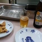 128476182 - ノンアルコールビール