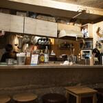 Lani cafe&bar -