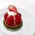 パティスリー アラキ - 料理写真:いちごのタルト