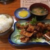 蒜山食堂 - 料理写真: