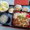 アサヒビール園 - 料理写真: