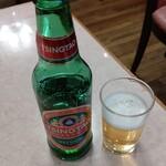 128505291 - 青島ビール