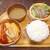 ガテモタブン - 料理写真:パクシャパ