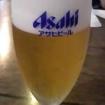 12853074 - 小生ビール