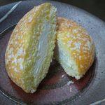 田子の月 - もんぱり(チーズ)