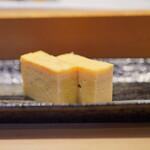 寿司安 - 玉