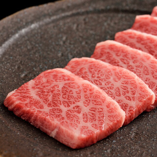 松阪牛一頭買い竹屋牛肉店直営