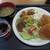 ホテル・アルファ-ワン - 料理写真:無料朝食