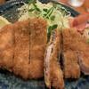 とんかつ隅野 - 料理写真: