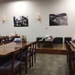 こがね製麺所 - こがね製麺所の歴史の写真?