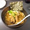Menshoutakaya - 料理写真:たかや拉麺