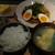 高畑料理店 - 料理写真: