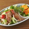 タイ料理研究所 - 料理写真: