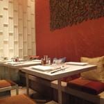 JIM THOMPSON'S Table Thailand - タイシルク装飾品
