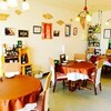 cucina mantecare - ドリンク写真: