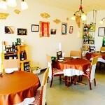 前菜の美味しい大人のイタリアン酒場 クッチーナマンテカーレ - ドリンク写真: