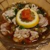 ろばた焼 旭 - 料理写真: