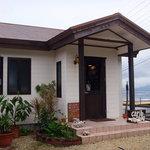 1286782 - Carib Cafe